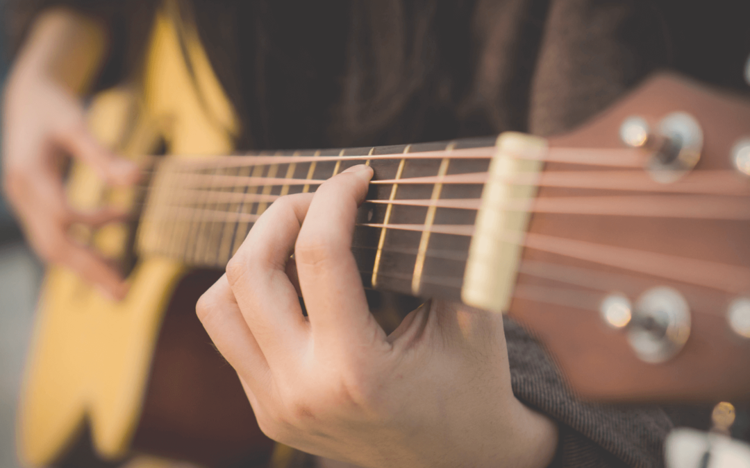Guitare 7+mercredi